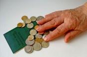 Кировчане предпочитают негосударственные пенсионные фонды