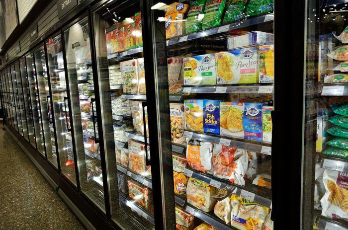 Как подобрать нужную и хорошую холодильную систему