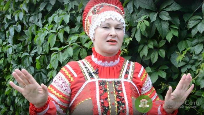 Многодетная мать из Кирова сняла «сказ» о бездействии властей и нехватки мест в детсадах (видео)