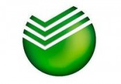 Сбербанк России выделит «Дороничам» 195 млн. рублей на новый проект