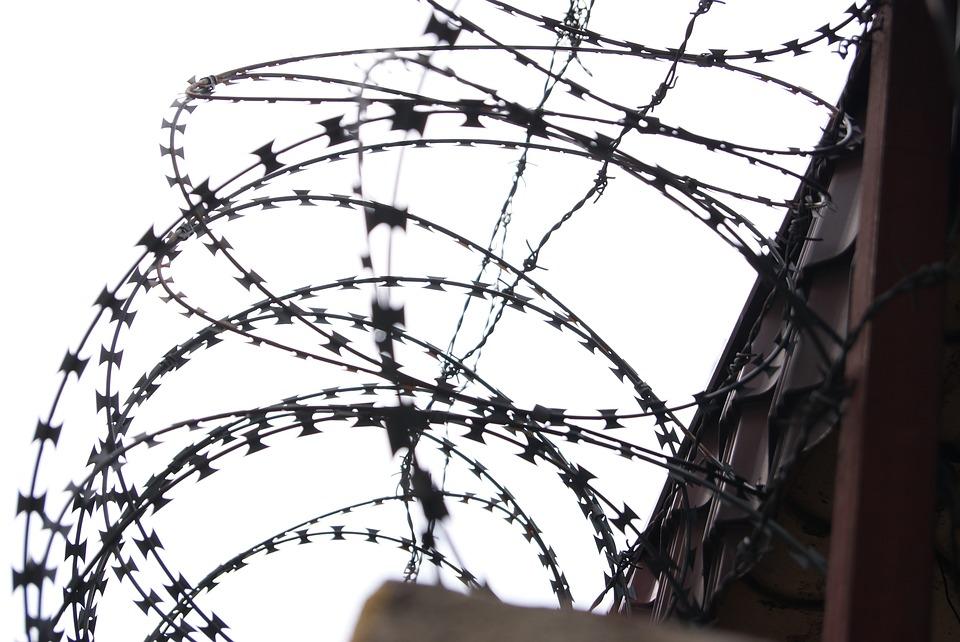 Экс-губернатор Никита Белых рассказал обусловиях содержания в«Лефортово»