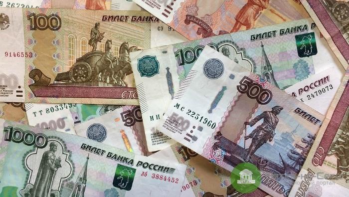 В Кирове осудили директора турфирмы, похитившую 500 тысяч рублей клиентов