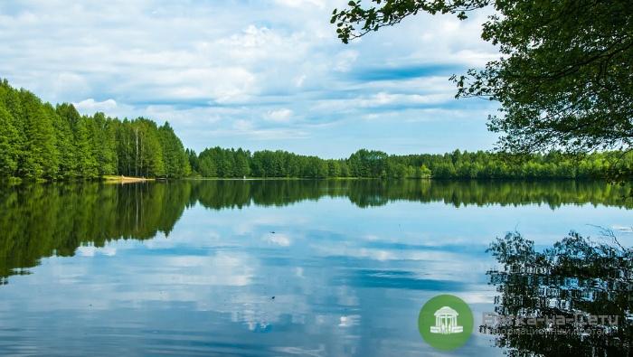 В Кирове за один день утонули два человека
