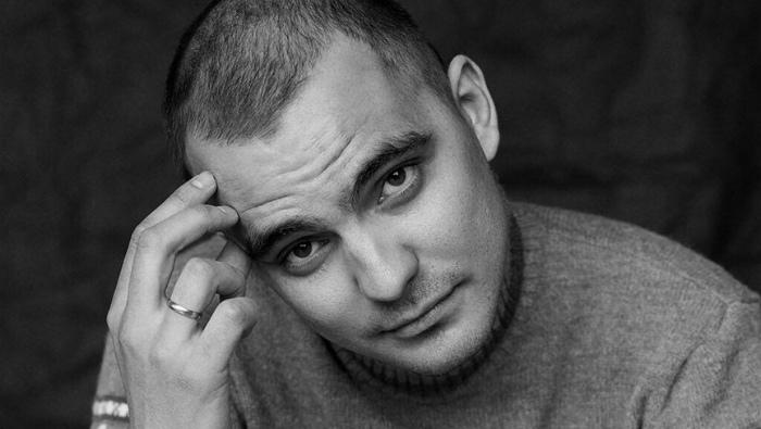 По факту гибели Романа Швецова возбуждено дело по статье «Доведение до самоубийства»