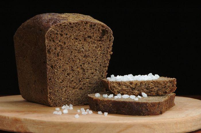 Что нельзя есть в Великий Пост