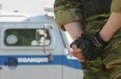 В Котельниче трое насмерть забили 19-летнего парня