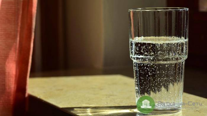 На улучшение качества питьевой воды в регионе направят более 1 млрд рублей