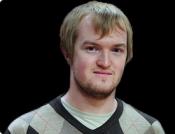 Павел Власов-Мрдуляш проведет дискуссию на фестивале СМИ