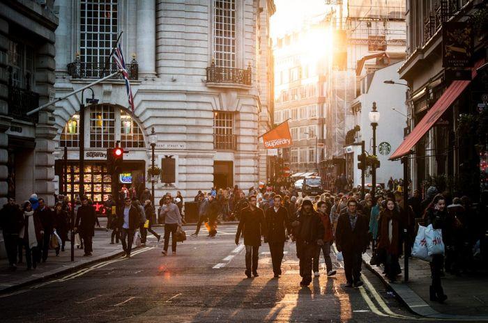 Что необходимо знать о работе за границей?