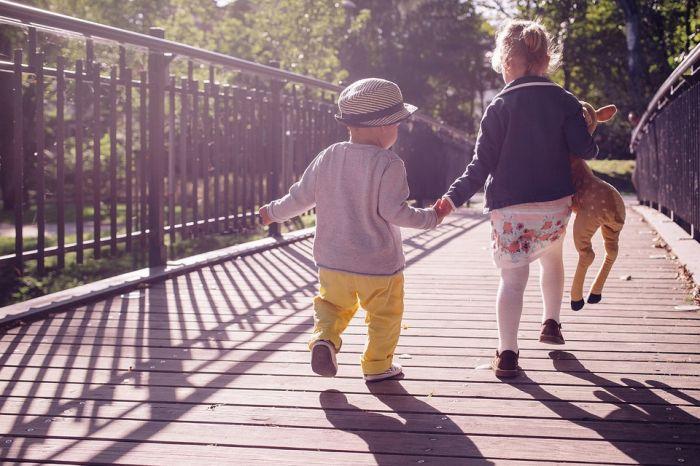 Куда сходить с ребенком в Нижнем Новгороде?