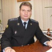 Главой департамента информационных технологий и связи стал Алексей Фёдоров