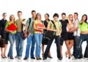 В Кировской области начинается «Молодежная активация»