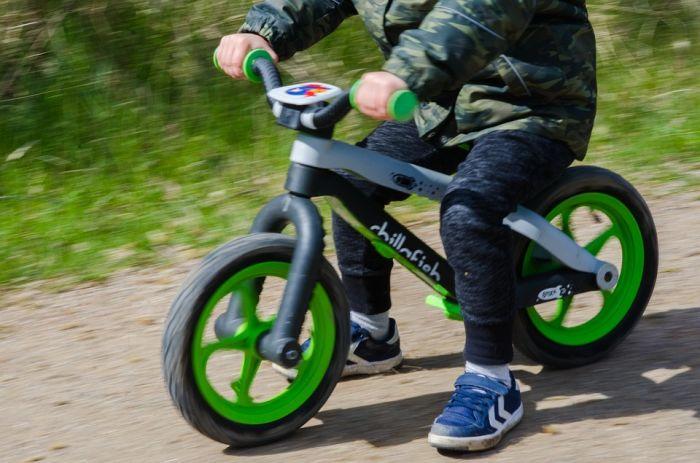 Активный досуг – залог здоровья или почему необходимо купить велосипеды, батуты и прочий спортивный инвентарь ребенку