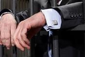 Судебные приставы задержали алиментщика, задолжавшего почти 300 тыс. рублей
