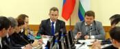 Астахов высоко оценил кировские детские дома