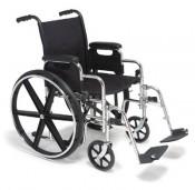 Больницы Кирова будут оснащены оборудованием для инвалидов