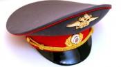 6826 сотрудников рекомендовано для службы в полиции