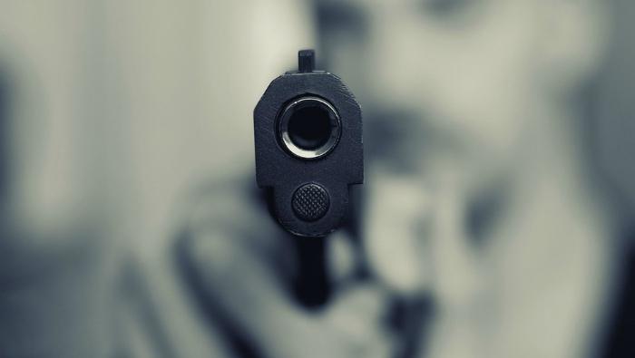 В Кирово-Чепецке ребенку прострелили ногу из «пневматики»