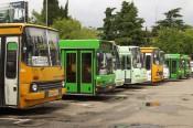 По решению суда здание автовокзала в Кильмезском районе приведут в порядок