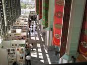 Кировская писательница отправилась на международную книжную ярмарку