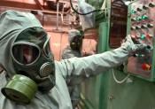 Общественникам рассказали, чем загрязнено Марадыково