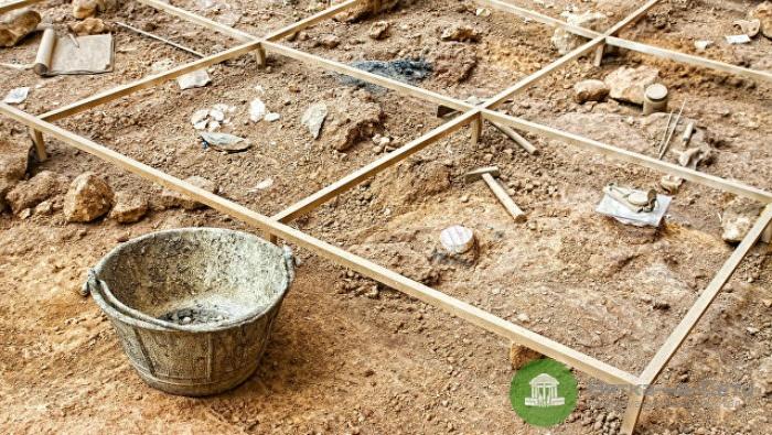 Три памятника археологии вошли в перечень объектов культурного наследия Кировской области