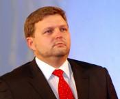 Поздравление губернатора Кировской области Н.Ю.Белых