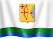 Еще три кировских общественника приостанавливают свои полномочия в Общественной Палате