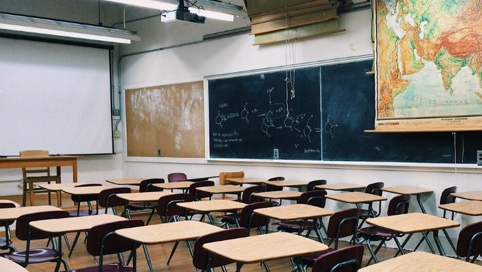На подготовку школ региона к новому учебному году выделили 50 млн рублей