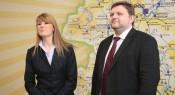 Сенатором от Кировской области может стать Светлана Журова