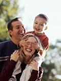 Поддерживать молодые семьи все-таки будут