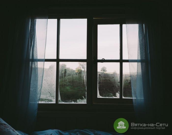 Обрамление окна: топ-5 модных трендов штор этим летом