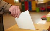 В день выборов все службы жизнеобеспечения региона будут работать в особом режиме
