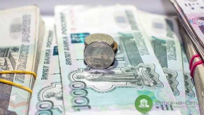Замдиректора АТП обвиняют в хищении 23 миллионов рублей