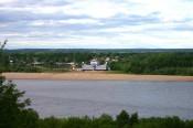 Кировские водоемы опасны для купания