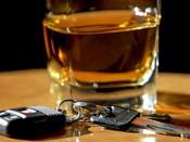 Пьяных водителей ждёт штраф 50 тысяч рублей
