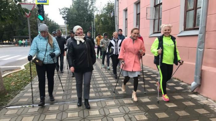 Кировчан приглашают на открытие туристического сезона (афиша)