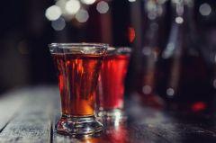 Готовим настойки - секреты барменов