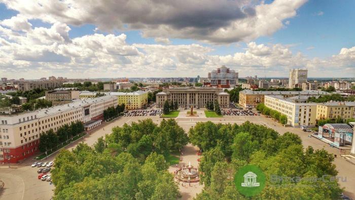 Доходы областного бюджета планируют увеличить на 1,9 млрд рублей