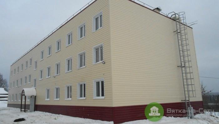 На расселение жителей аварийных домов в регионе выделят 6 миллиардов рублей