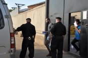 60 иностранцев «выставили» из Кировской области