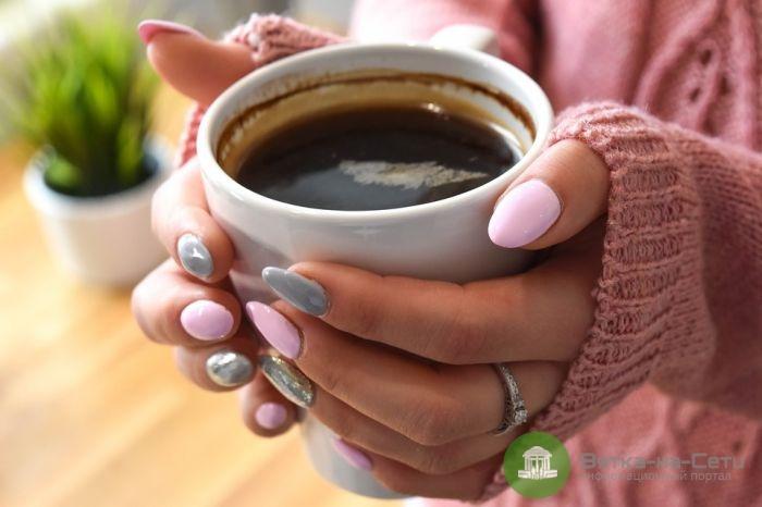 Как сохранить ногти здоровыми и красивыми? 6 практических советов