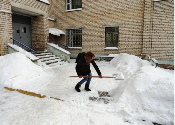 Кировчане могут пожаловаться на плохую работу своей УК