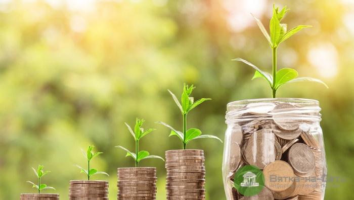 ВТБ в Кировской области на четверть увеличил портфель привлеченных средств физлиц