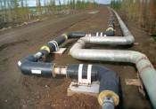 В Кирове начинают строить водовод «Корчемкино-Центр»