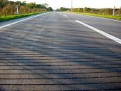 Планируется строительство  «транспортного коридора» от Лузы и Подосиновца до Кирова