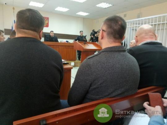 """Дело """"Электронного проездного"""" передали в областной суд"""