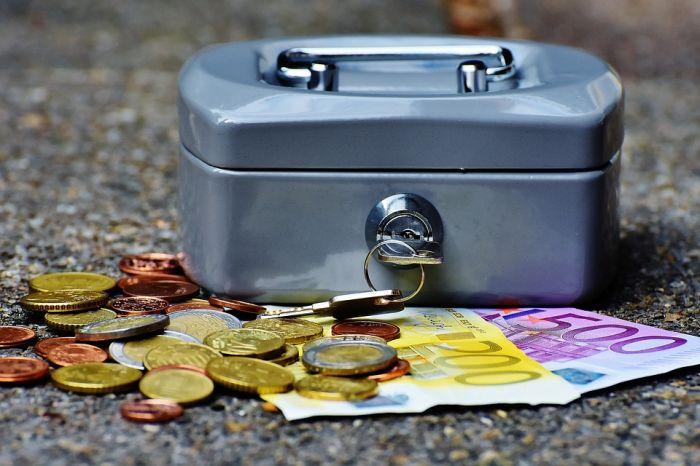 Мультивалютные вклады: особенности и преимущества
