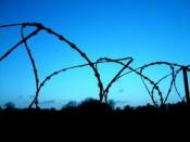 «Голодовка» заключенных исправительной колонии Чепецка закончилась