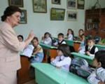 На развитие образования в регионе в 2012 году выделят более 260 млн. рублей